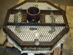Refractory Insulation Supply Inc Mono Max